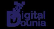 DigitalDounia